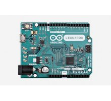 Arduino Leonardo (compatiable version)