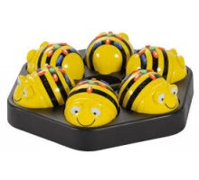 Rechargeable Bee-Bot – Set of 6